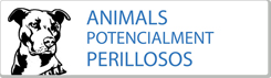 Animals potencialment perillosos