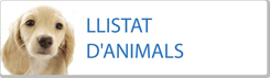Imatge Lateral Animals Acollits